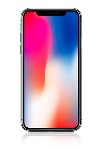 Apple Iphone X Space Grau Vodafone Vertragsverlängerung