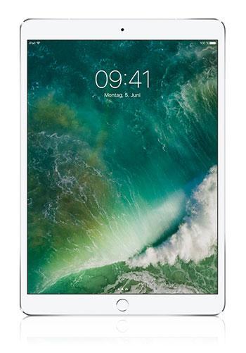 Apple Ipad 2017 Silber Telekom Vertragsverlängerung