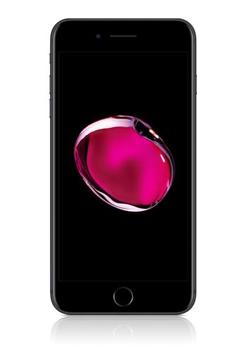 apple iphone 7 plus schwarz vodafone vertragsverl ngerung. Black Bedroom Furniture Sets. Home Design Ideas